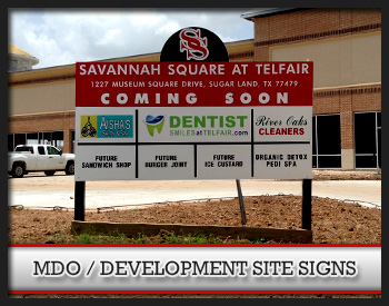 MDO-Development-Site-Signs