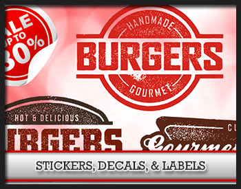 Stickers,-Decals,-&-Labels