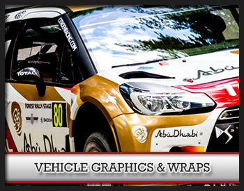 Vehicle-Graphics-&-Wraps
