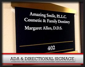 ada-signage