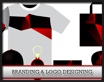 branding-and-logo-designing
