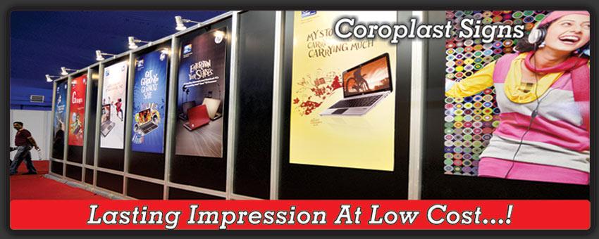coroplast-sign-banner