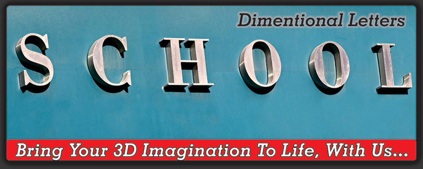 dimentional-letters-banner