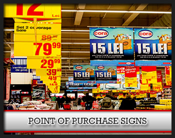 point-of-purchase-signs