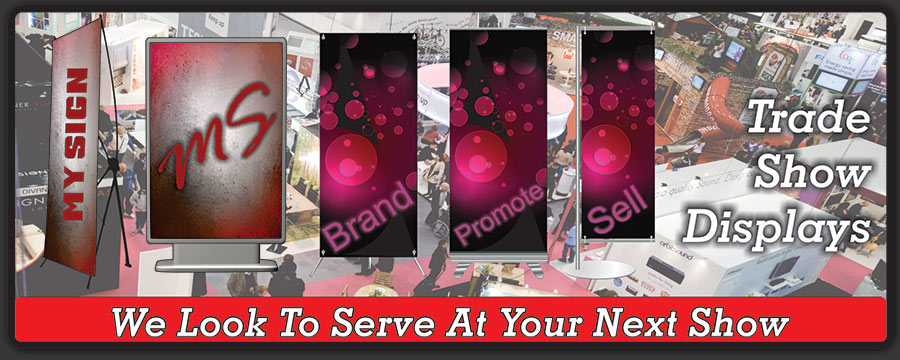 trade-show-display-banner