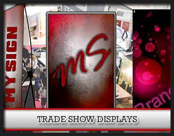 trade-show-signs