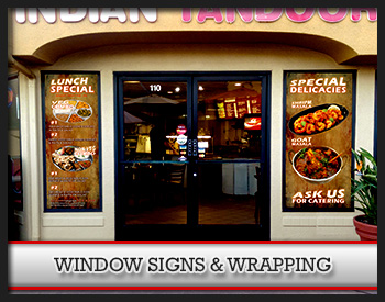 window-signs-and-wrapping