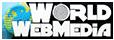 wwm-logo